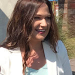 Finkenauer, youngest woman ever to sponsor bill that clears House