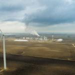 Company disputes report Lakota and Superior ethanol plants will close