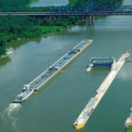 Corps of Engineers still waiting on money to repair lock-and-dam system