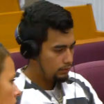 Accused murderer pleads not guilty, waives speedy trial in death of Mollie Tibbetts