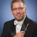 Band director at Dordt College fired after allegations of inappropriate student contact